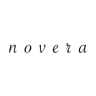 株式会社Novera